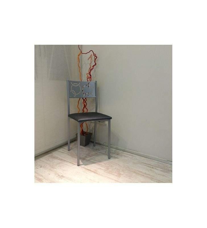 silla cocina moderna Olimpo