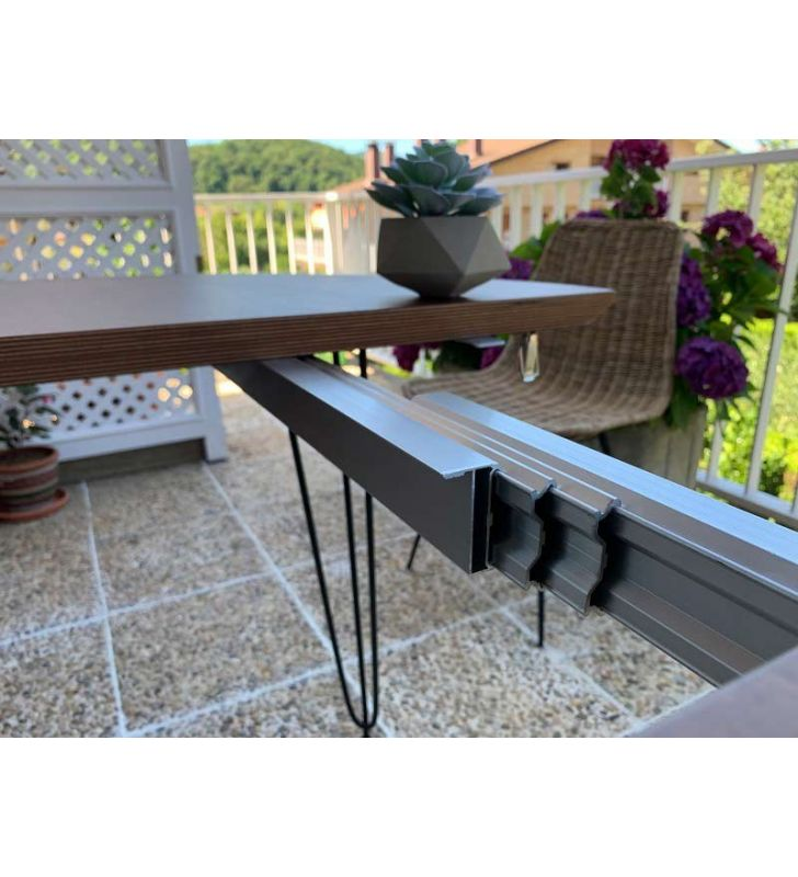 guia-aluminio-robusta-terraza