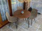 mesa-redonda-terraza-pequeña
