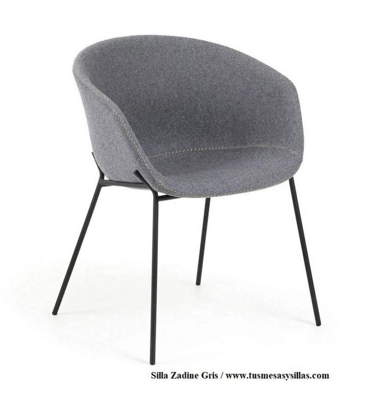 silla-brazos-tapizado-gris-yvette