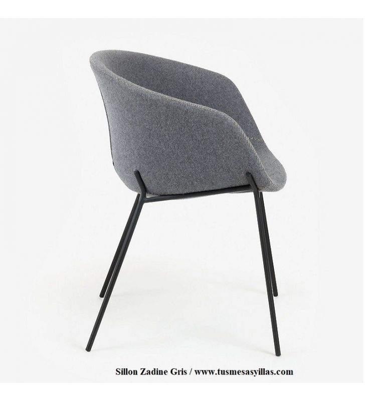 sillon-ybette-tapizado-gris