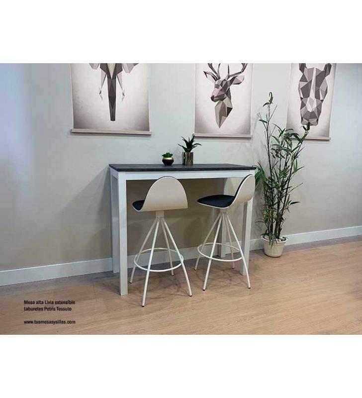 mesas-altas-extensibles-baratas