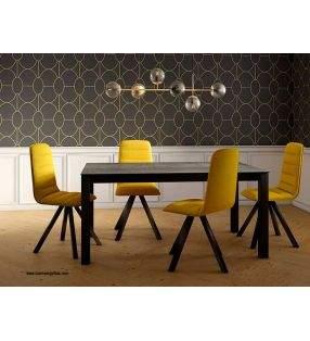 mesas-comedor-modernas-cancio