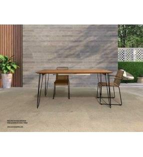 table-extensible-terrasse-profondeur-80