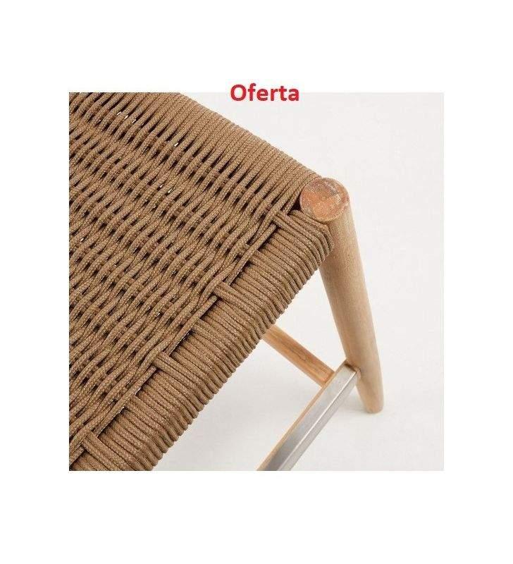 taburete-contemporaneo-madera-terraza