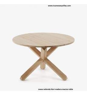 mesa-redonda-madera-120-com