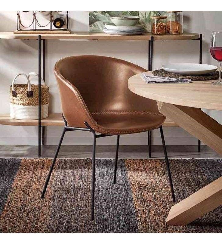 mesa-redonda-nori-madera