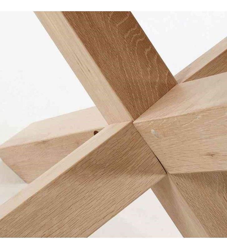 mesa-redonda-madera-maciza