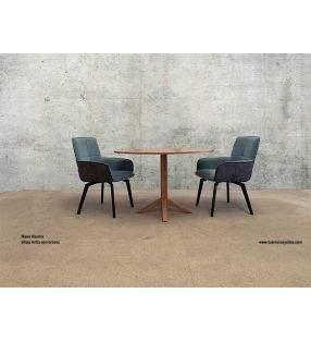 mesa-oval-pie-central