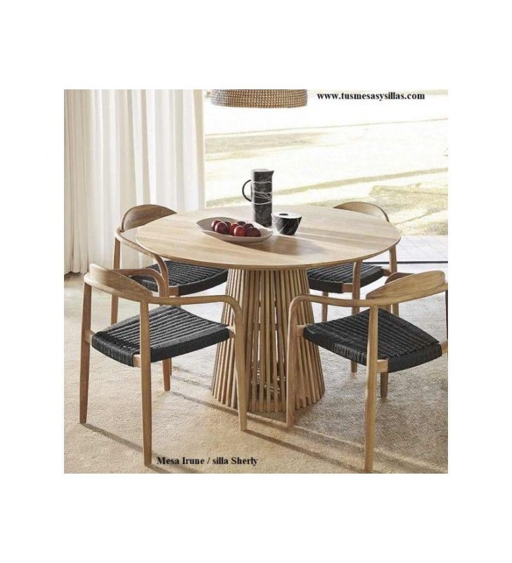 silla-terrazza-oferta-glynis