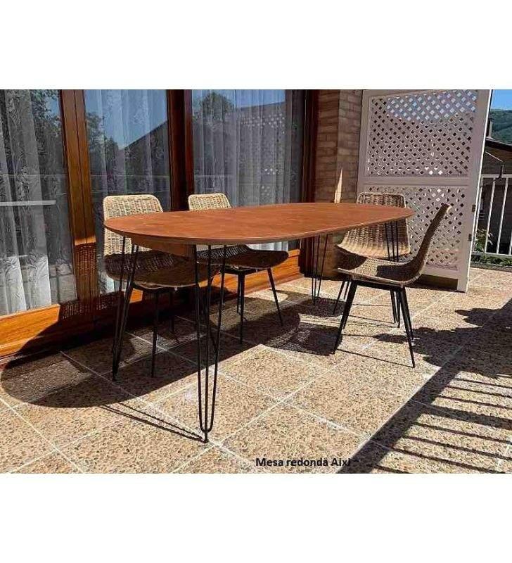 mesas-redondas-extensibles-terraza