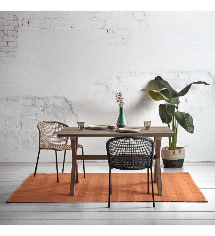 oferta-mesa-terraza-madera