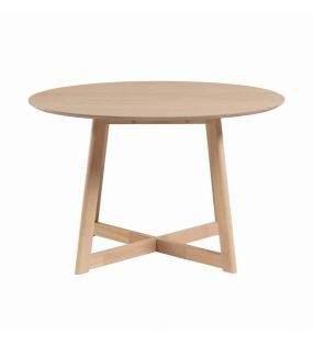 mesa-redonda-madera-clara