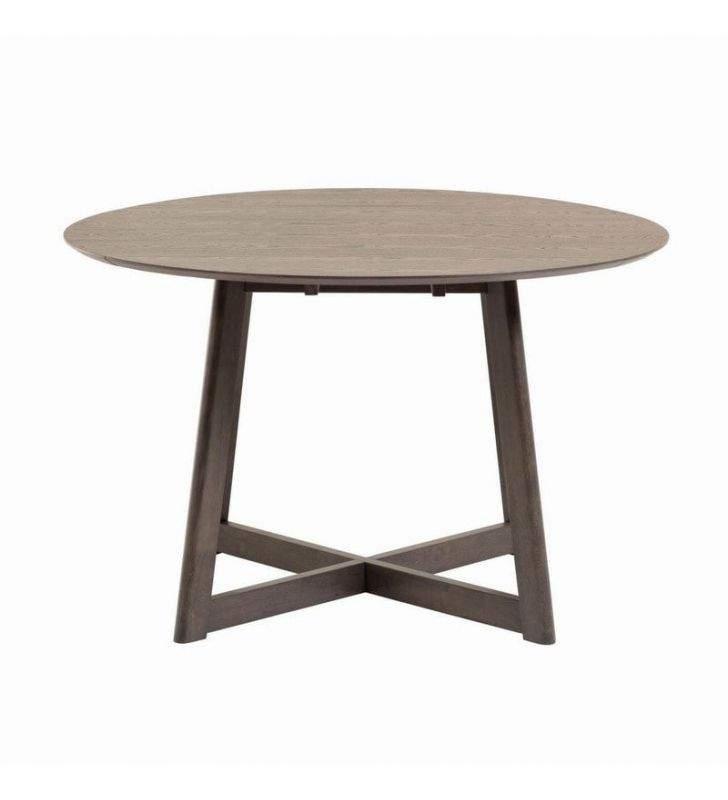 mesa-redonda-madera-oscura