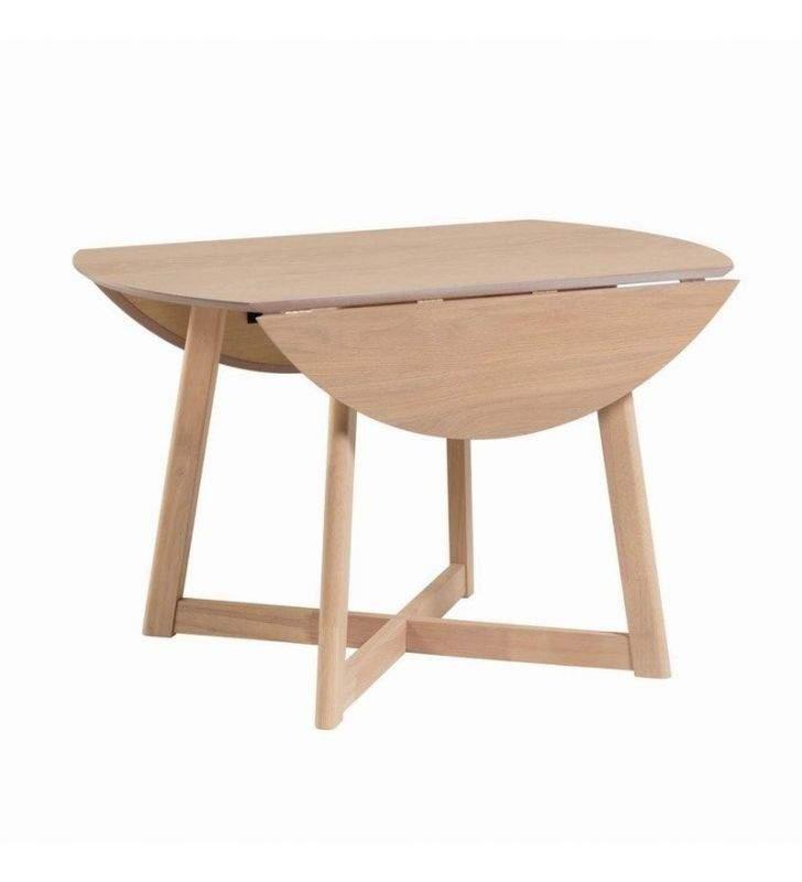 mesas-redondas-pegadas-pared