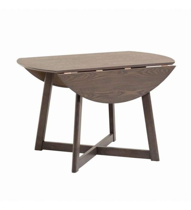 mesa-maryse-madera-oscura