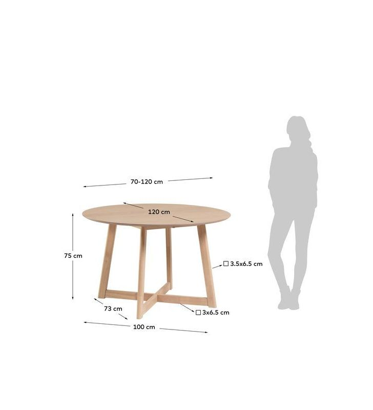 medidas-mesa-maryse