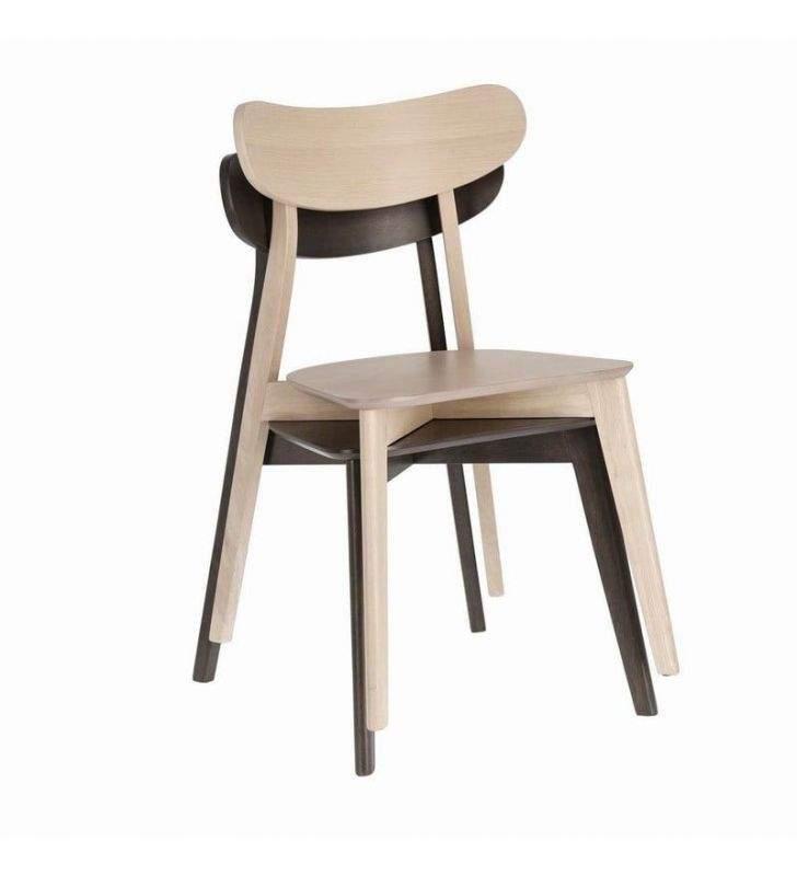 sillas-apilables-hosteleria-madera
