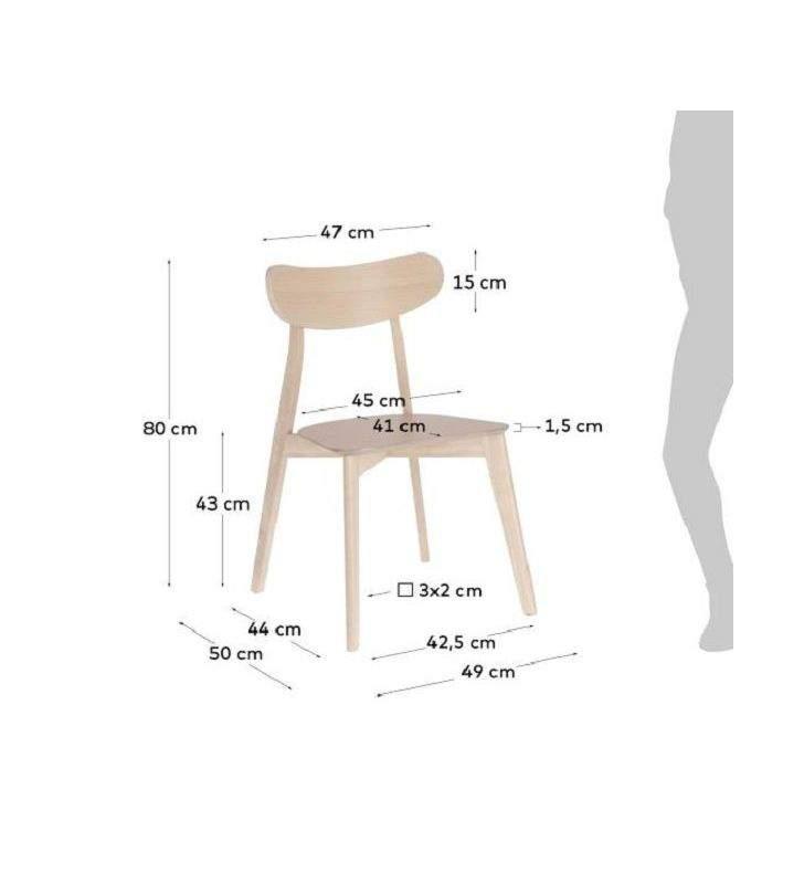 medidas-sillas-apilables-restaurante