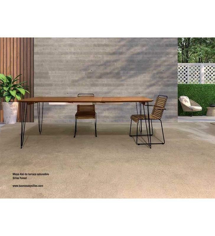 mesas-terraza-extensibles-madera