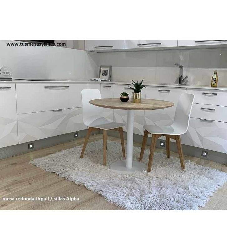 Mesa-redonda-madera-maciza-roble