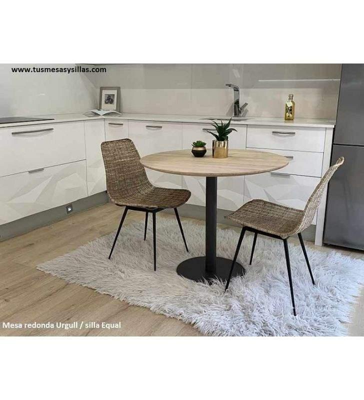 mesa-redonda-estilo-vintage