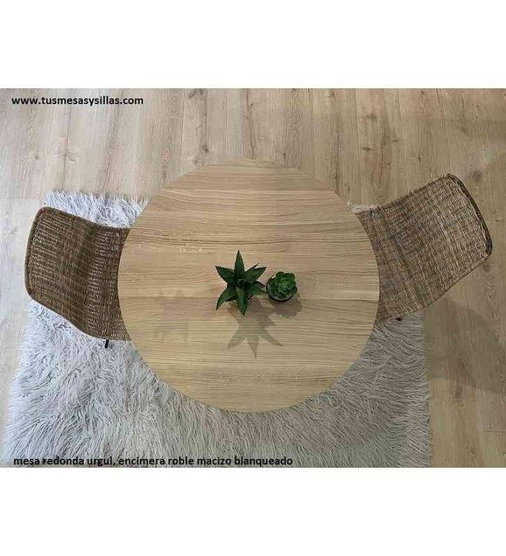 mesa-modernas-redonda-urgull