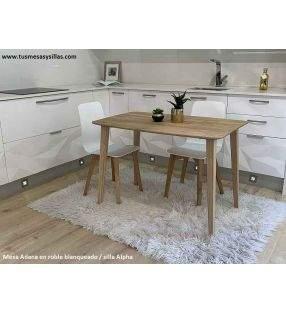 mesa-adana-madera-maciza-roble