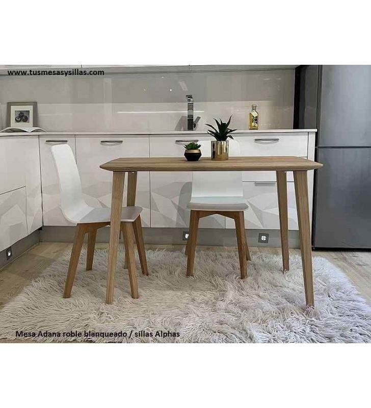mesa-esquinas-redondeadas-adana