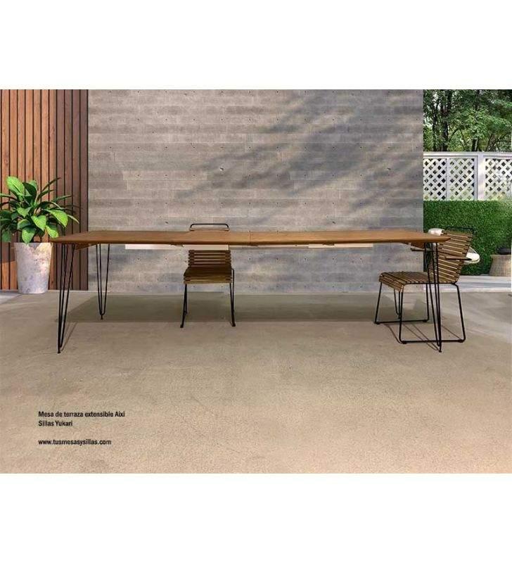 mesa-terraza-exterior-extensible