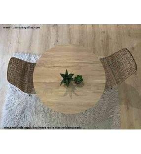 encimera-madera-maciza-roble