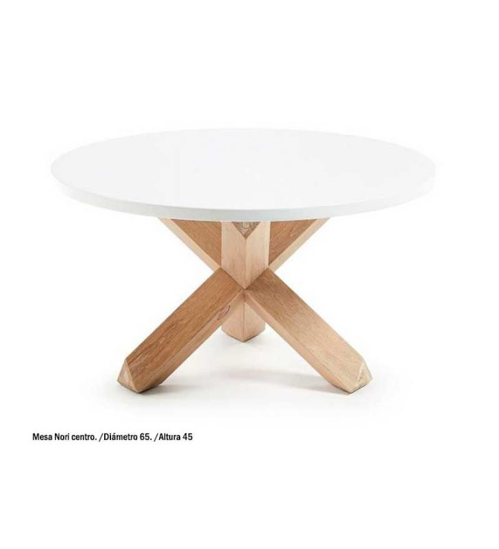 mesa-centro-nori-baja