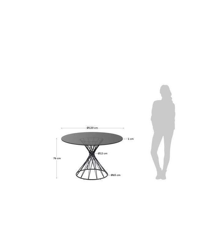 medidas-mesa-redonda-cristal