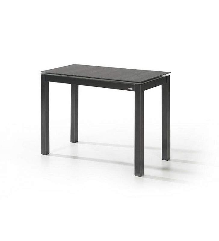 mesa-estrecha-fondo-45