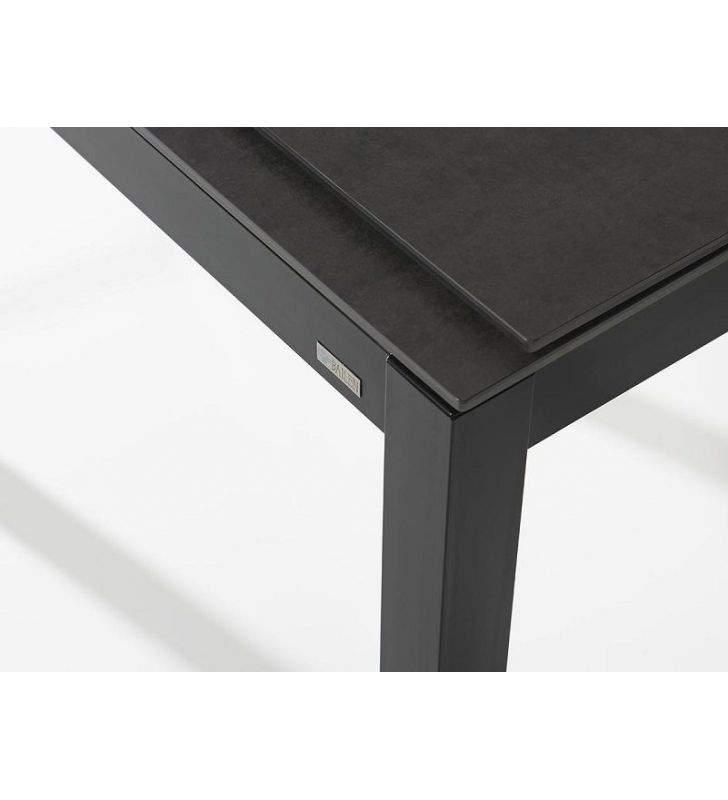 mesa-fondo-45-extensible
