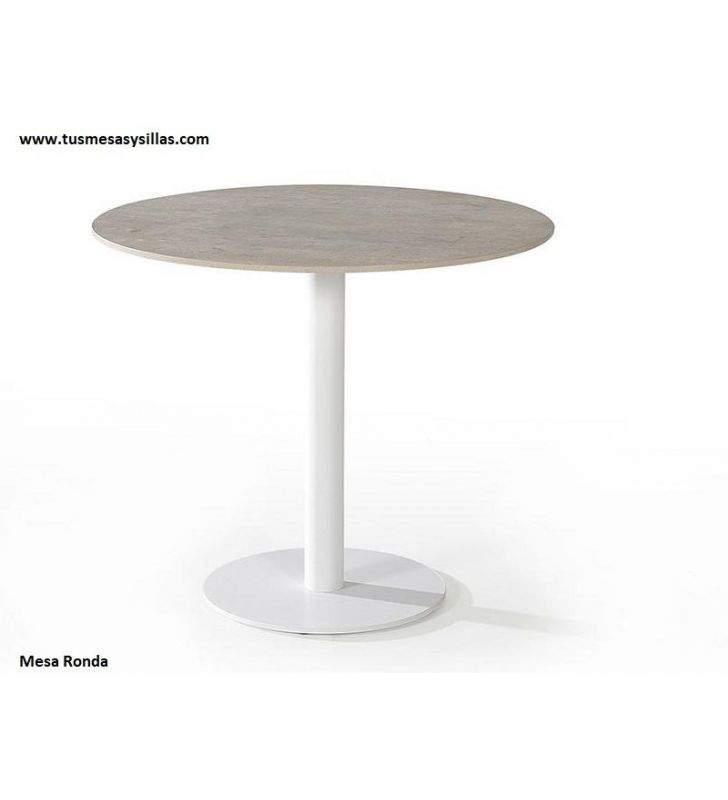 mesas-redondas-encimera-ceramica