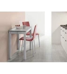 mesas-estrechas-ceramica-45cm