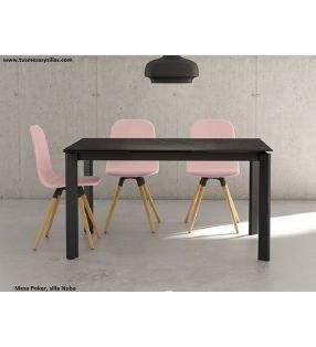 mesa-fondo-65-cm