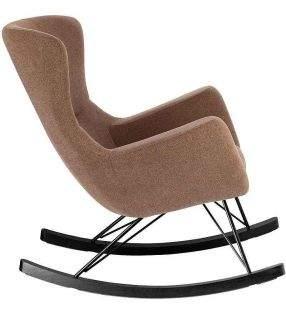 chaise-berçante-Otilia-moderne