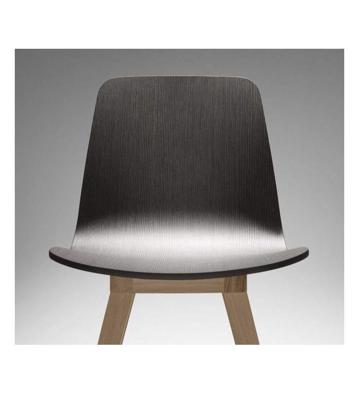 silla-madera-negra-roble