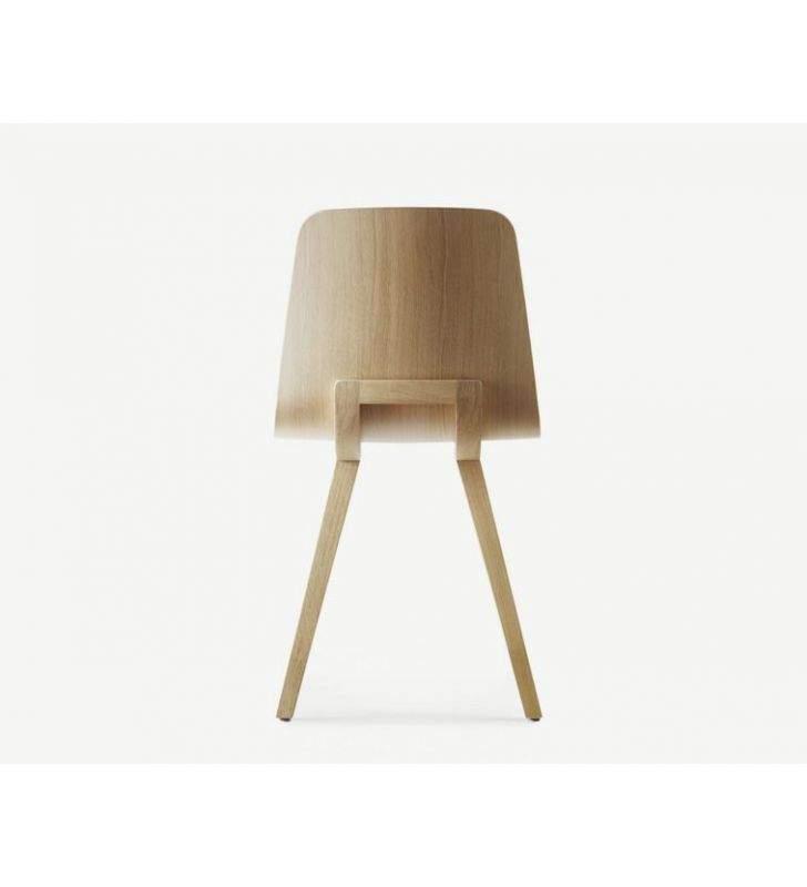 chair-kuskoa-modelo