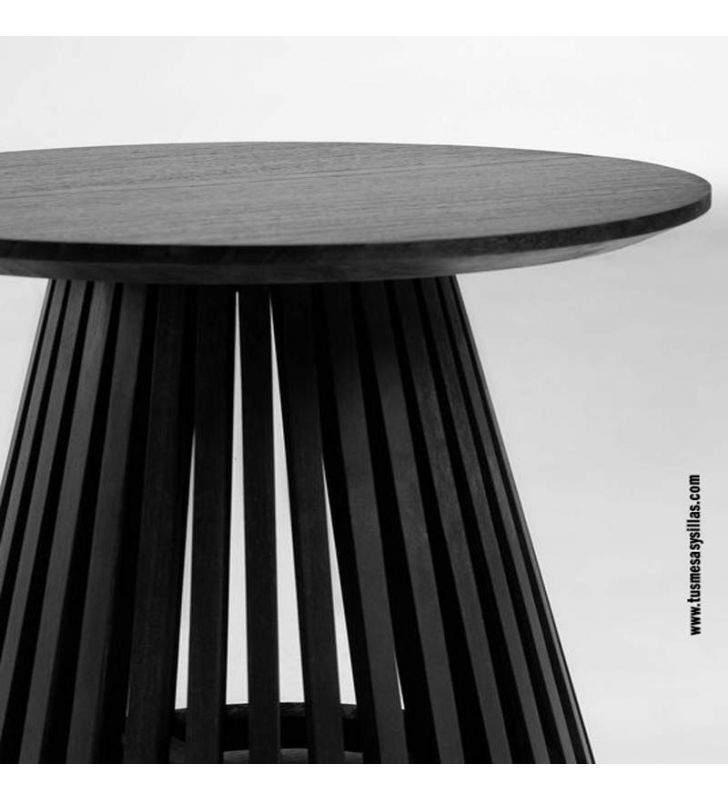 Mesa-redonda-madera-teca