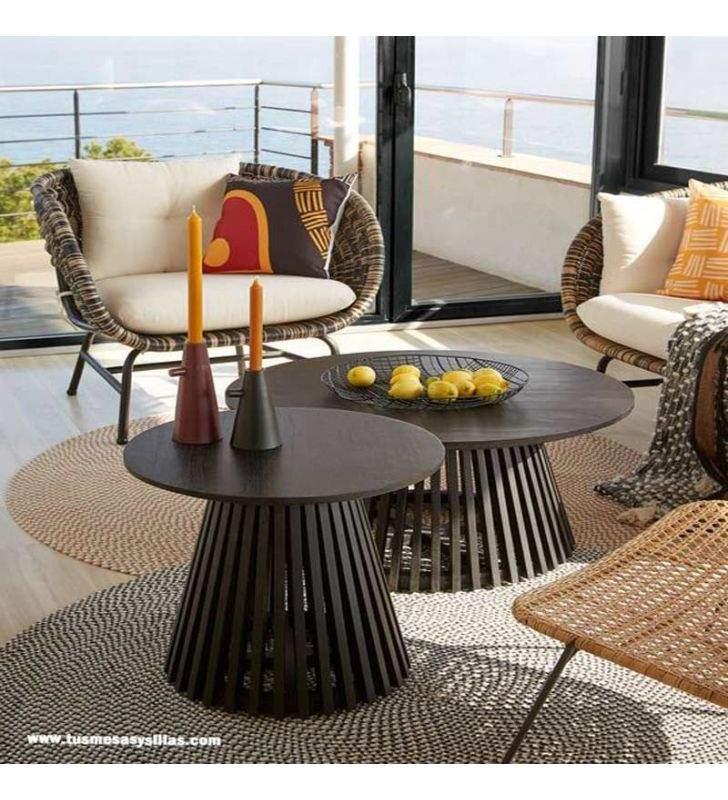 Mesas-auxiliares-interiores-madera-teca