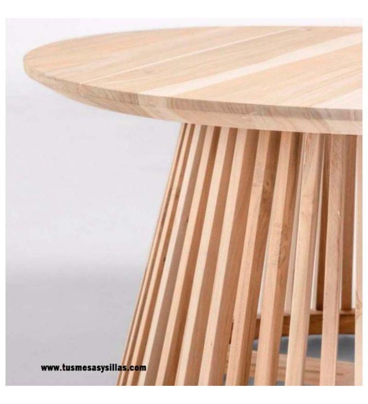 Mesas-para-centro-madera-natural