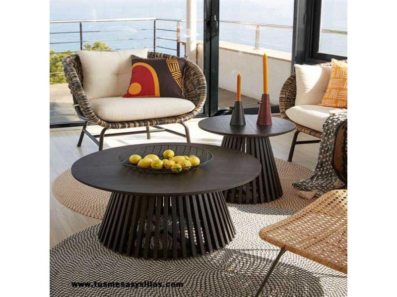 Mesa-centro-madera-teca-negro