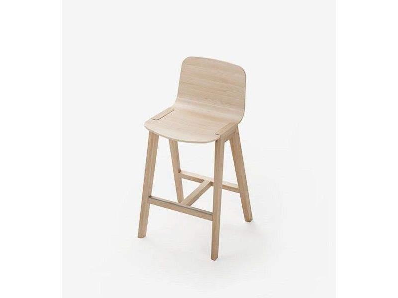 taburete-alto-madera-roble