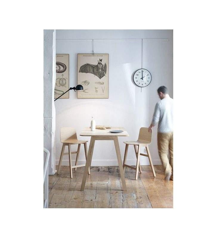 taburetes-mesas-altas-distintivas
