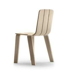 silla-saski-madera-roble