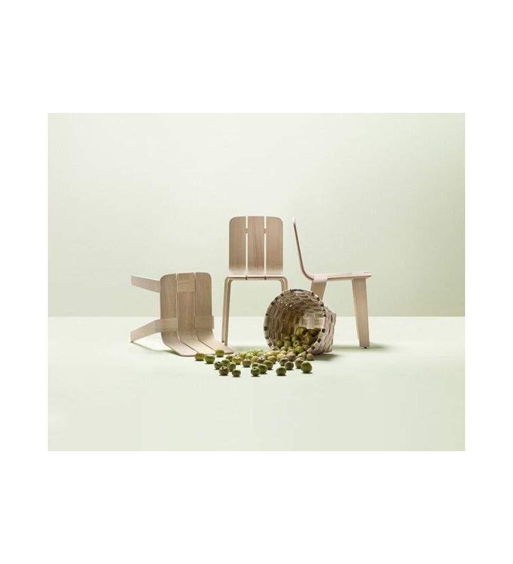 silla-alki-saski-roble-macizo