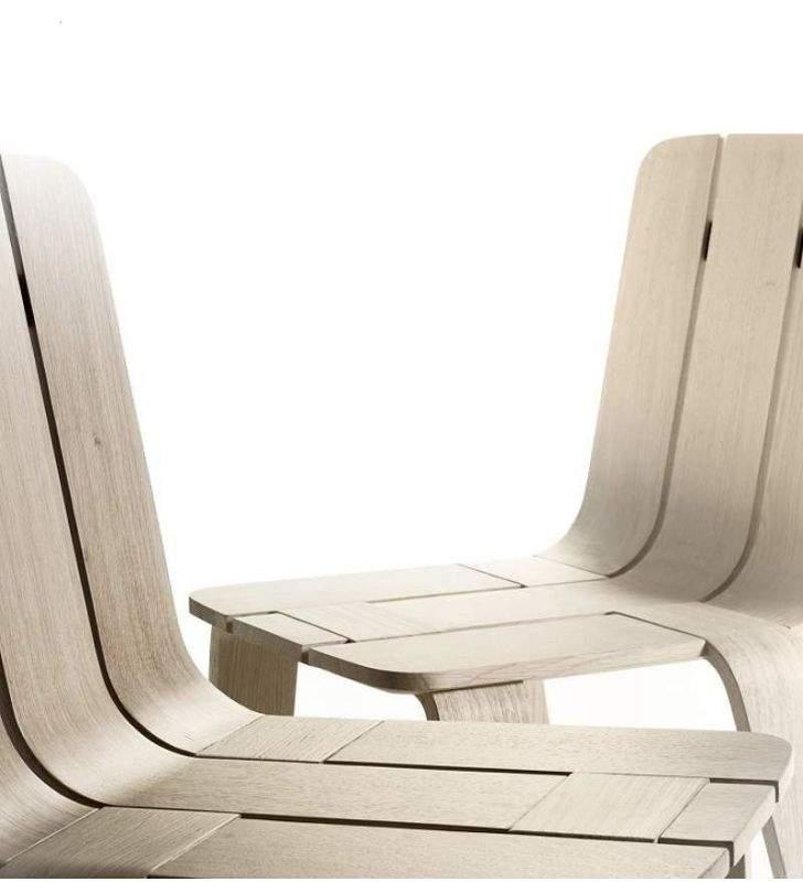 sillas-madera-roble-diferentes